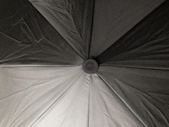 Umbrella Academy Kurzfassung