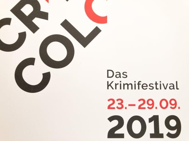 Verbrechen in Köln