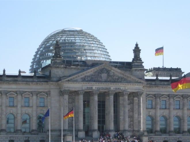 Verantwortung für die Tat in Hanau übernehmen
