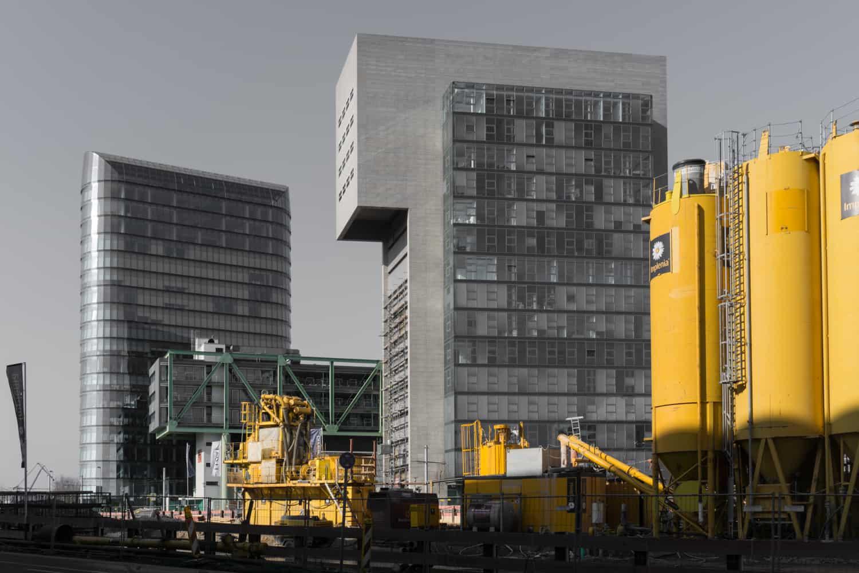 Düsseldorfer Fabrik für Wahnvorstellungen