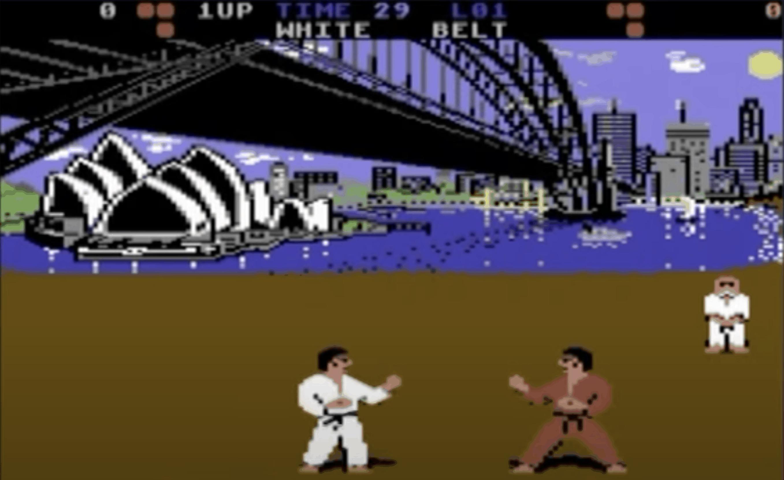 Videospiele als Kulturgut